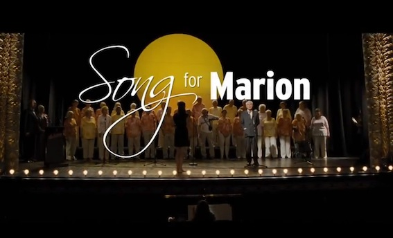 Song For Marion Pic (home) copy